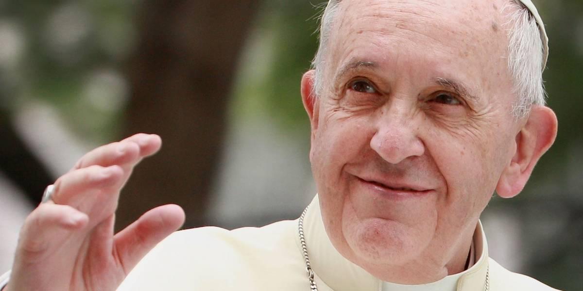 Revelan detalles de agenda del Papa en Chile: visitará una cárcel y el santuario del Padre Hurtado