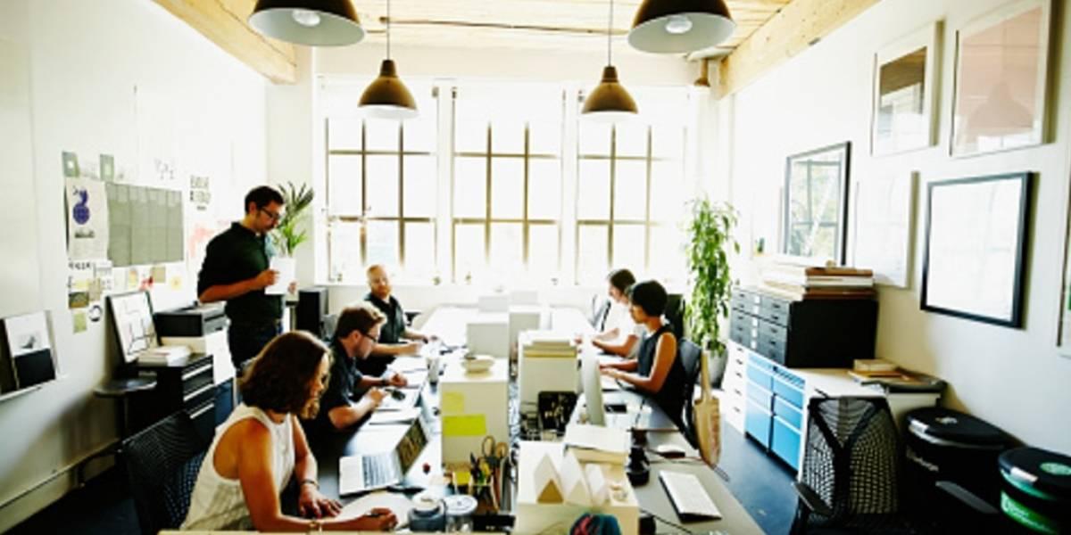 CDMX, entre las mejores ciudades para establecer un 'startup'