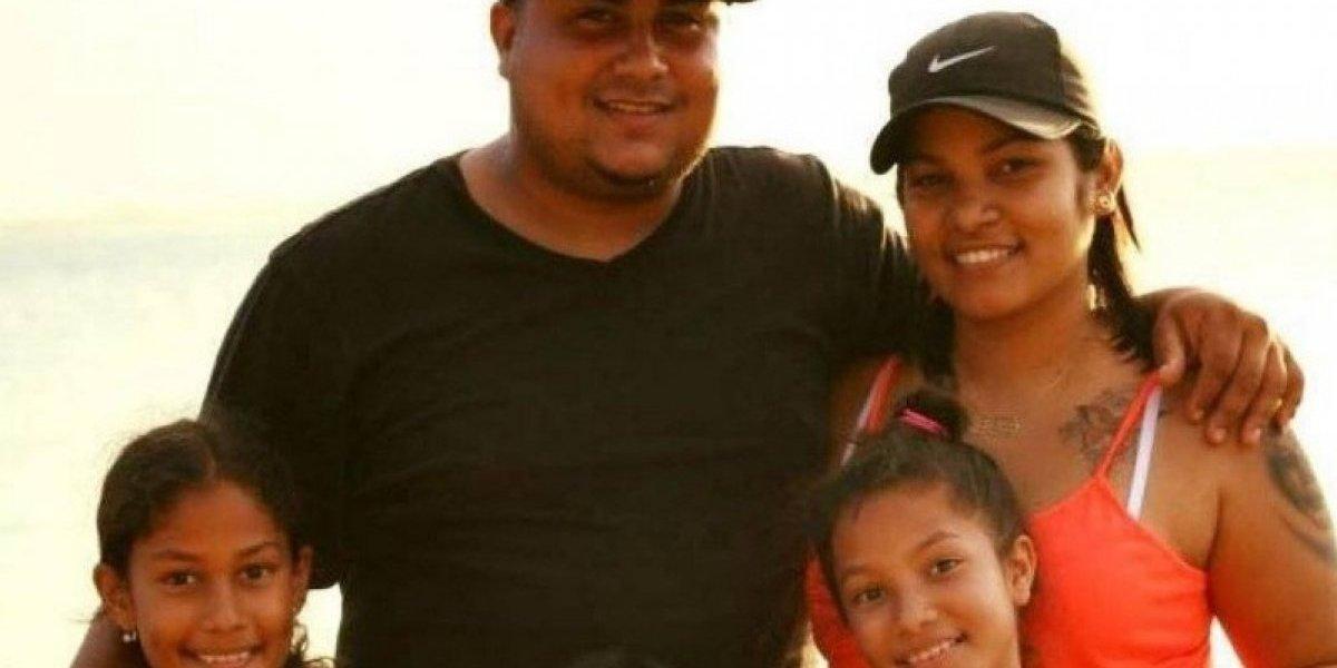Harán recibimiento a niña sobreviviente de tragedia en Dorado