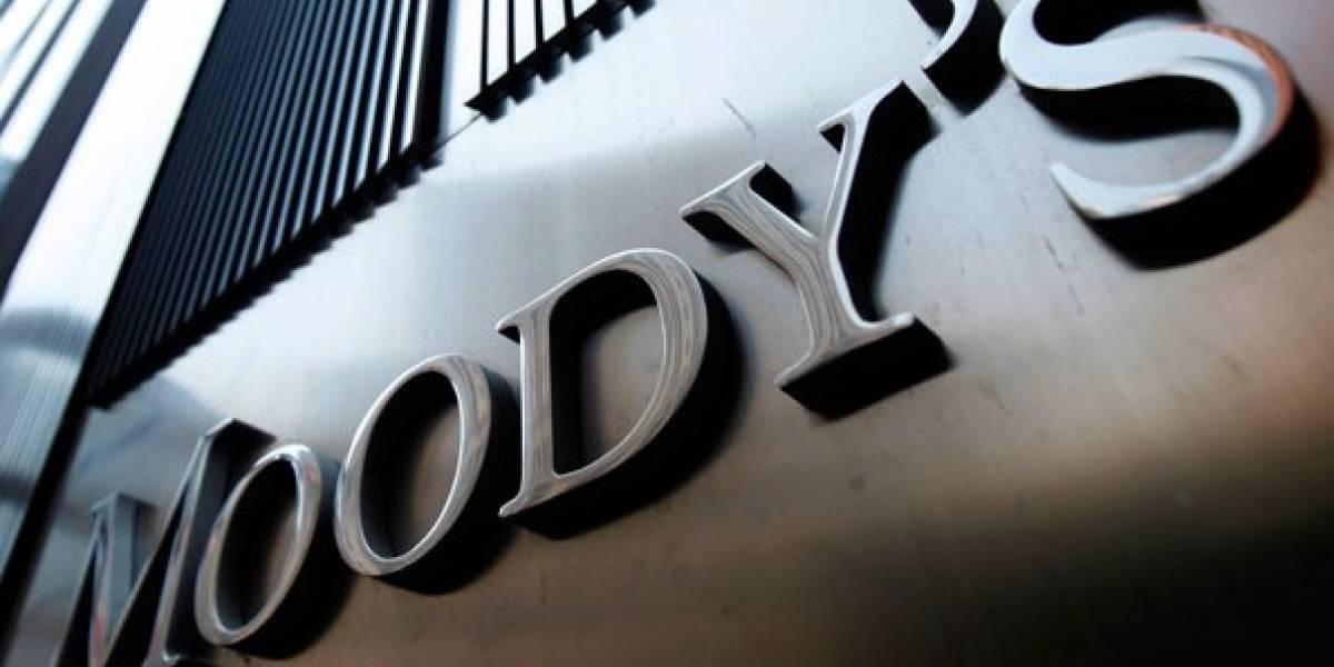 Obstáculos para el crecimiento de México no se resolverán con la negociación del TLCAN: Moody's