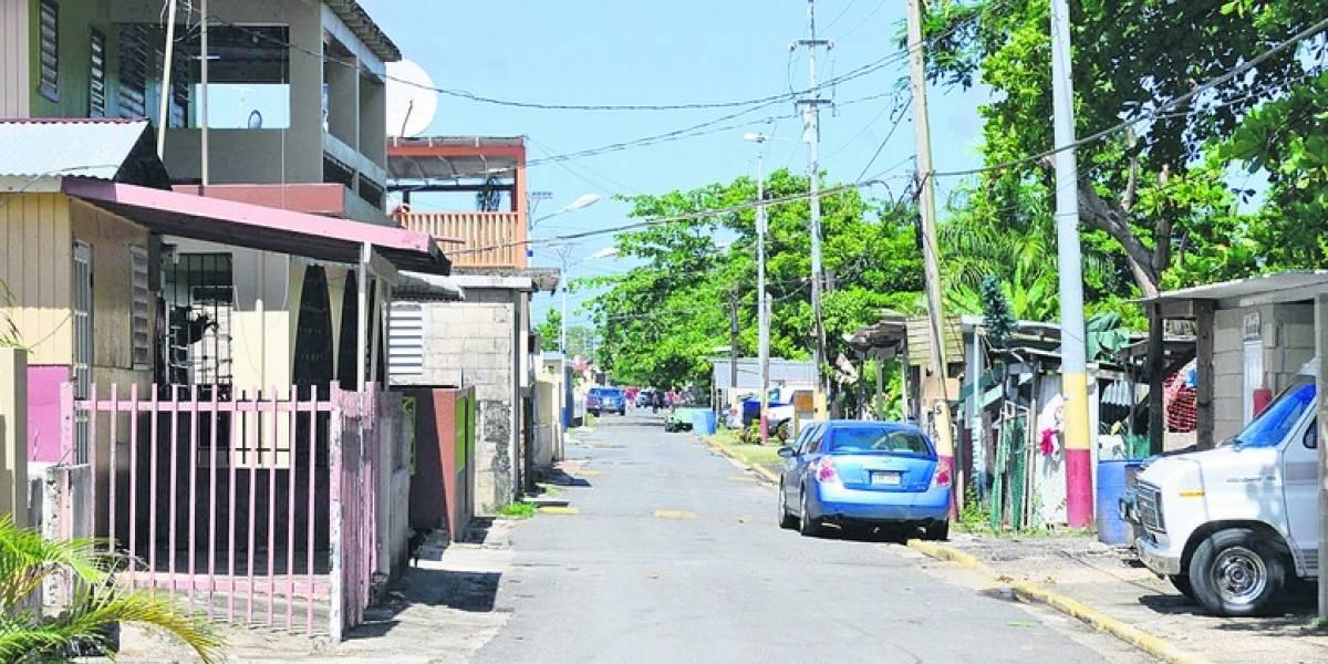 Advierten sobre gentrificación de los barrios pobres