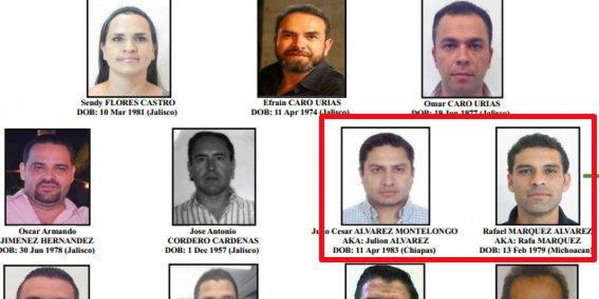 Rafa y Julión podrían librar acusación de lavado de dinero: especialista