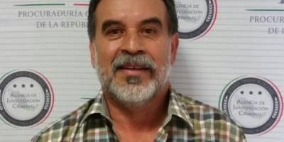 Rafa Márquez se defiende en el