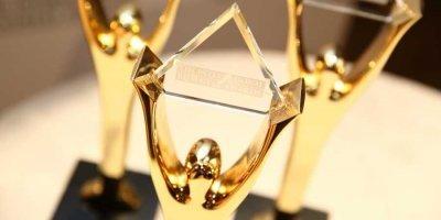 LLORENTE & CUENCA, Compañía de Comunicación del Año en The International Business Awards 2017