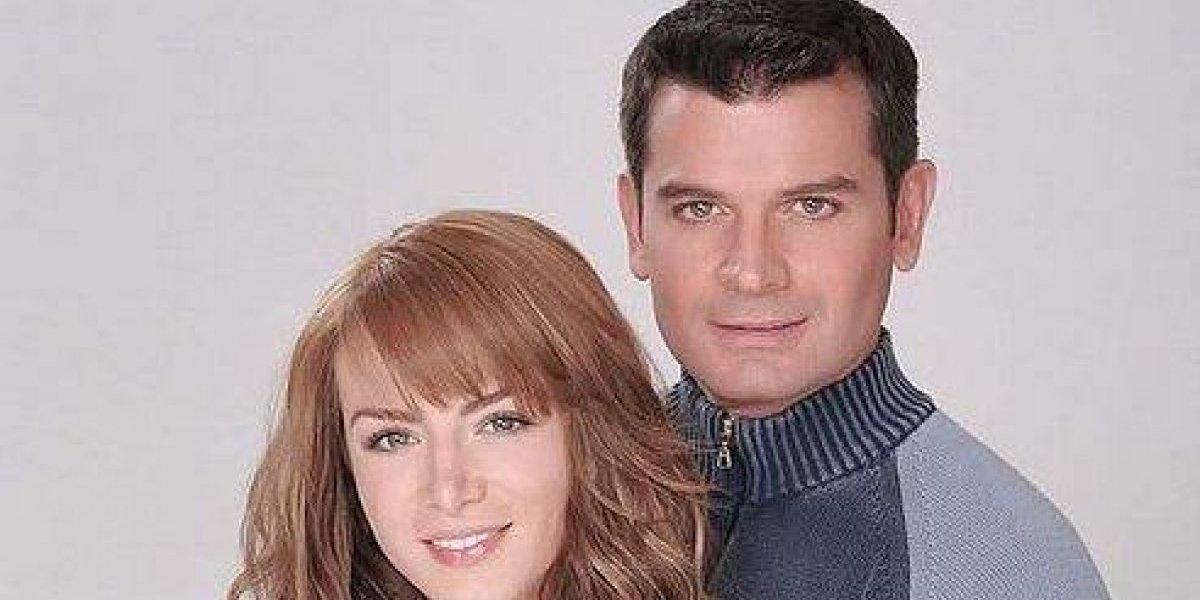 Galán de telenovelas revela por qué sigue soltero a sus casi 50 años
