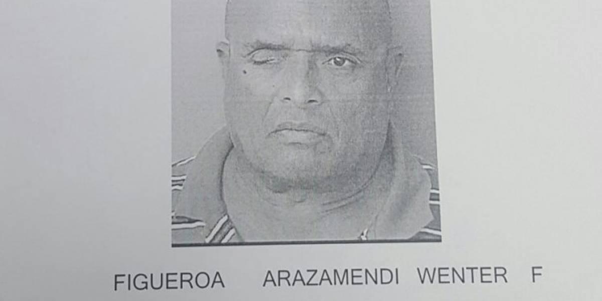 Encarcelan a Pirata por agresión sexualmente contra menor de siete años
