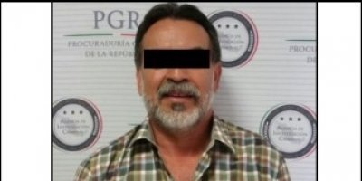 Hacienda bloquea cuentas de Rafa Márquez y Julión Álvarez, reportan