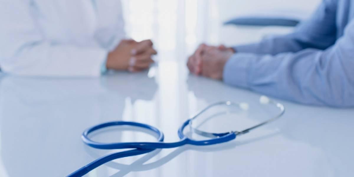 Cómo saber si se puede confiar en una noticia de salud