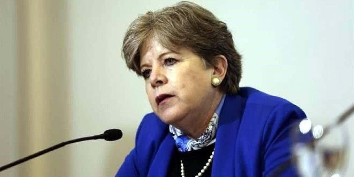 Inversión Extranjera Directa de México cae 7.9% en 2016: Cepal