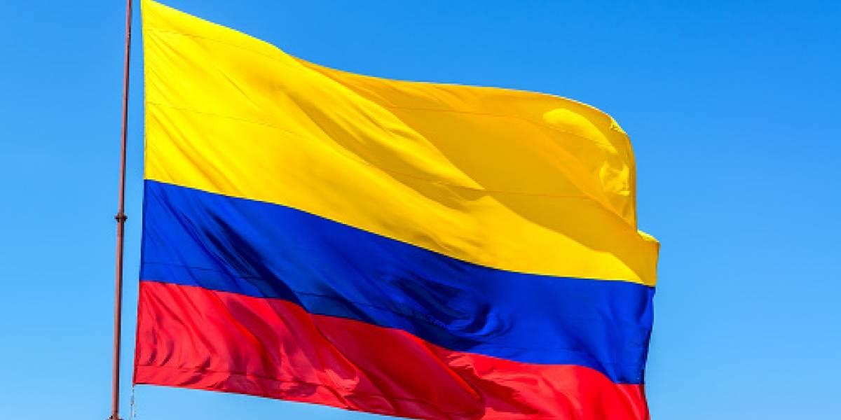 Colombia y Ecuador fortalecen estrategias para combatir crimen trasnacional