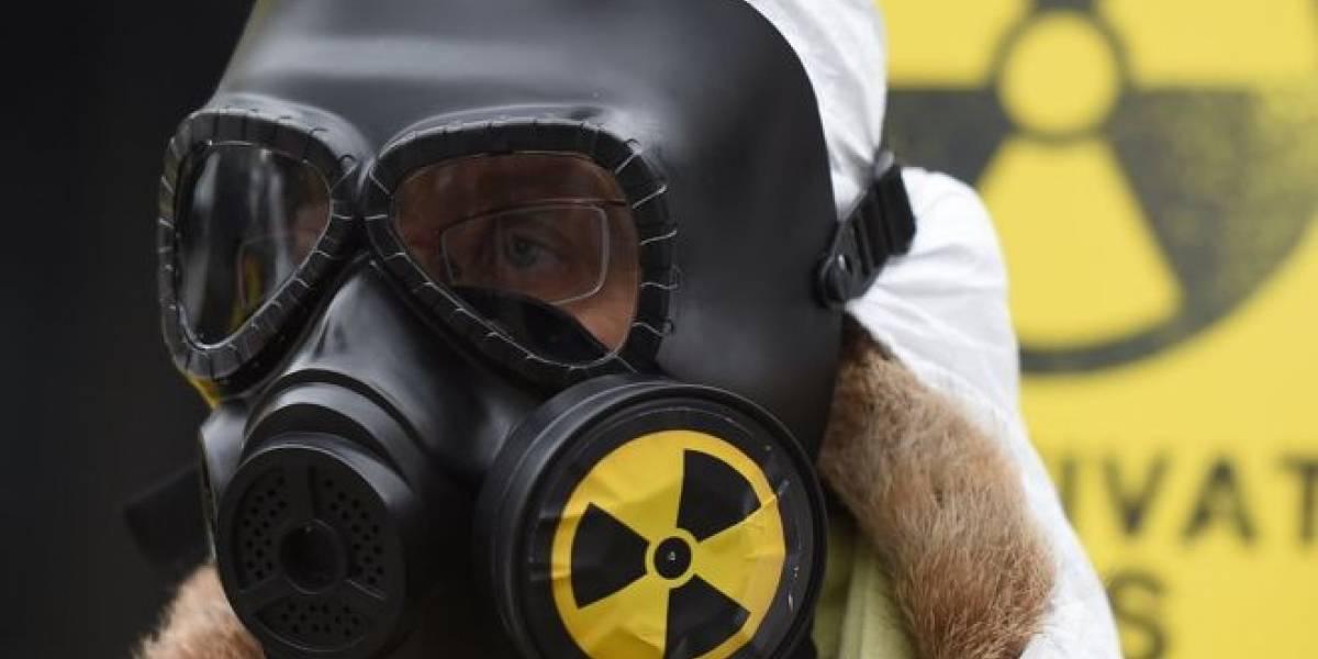Pánico nuclear: se dispara la demanda por refugios subterráneos