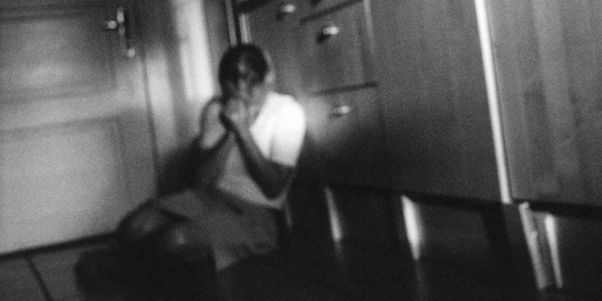 Violó a su hija desde los 5 años y la usaba en extraños rituales donde la obligaba a bailar desnuda y bañada de sangre
