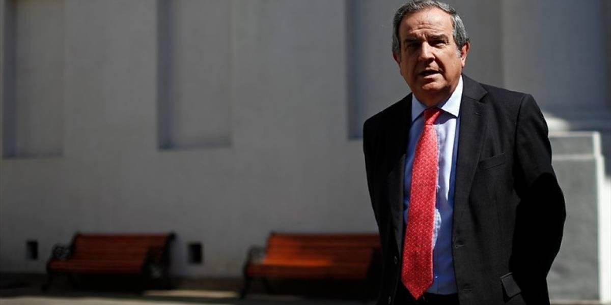 """Presidente de las AFP: """"Ni la gente que va a jubilar mañana se merece esta mala reforma"""""""