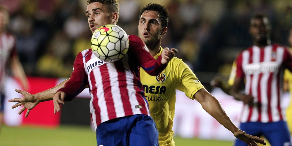Una predicción dice quién será el próximo campeón de la Liga Española