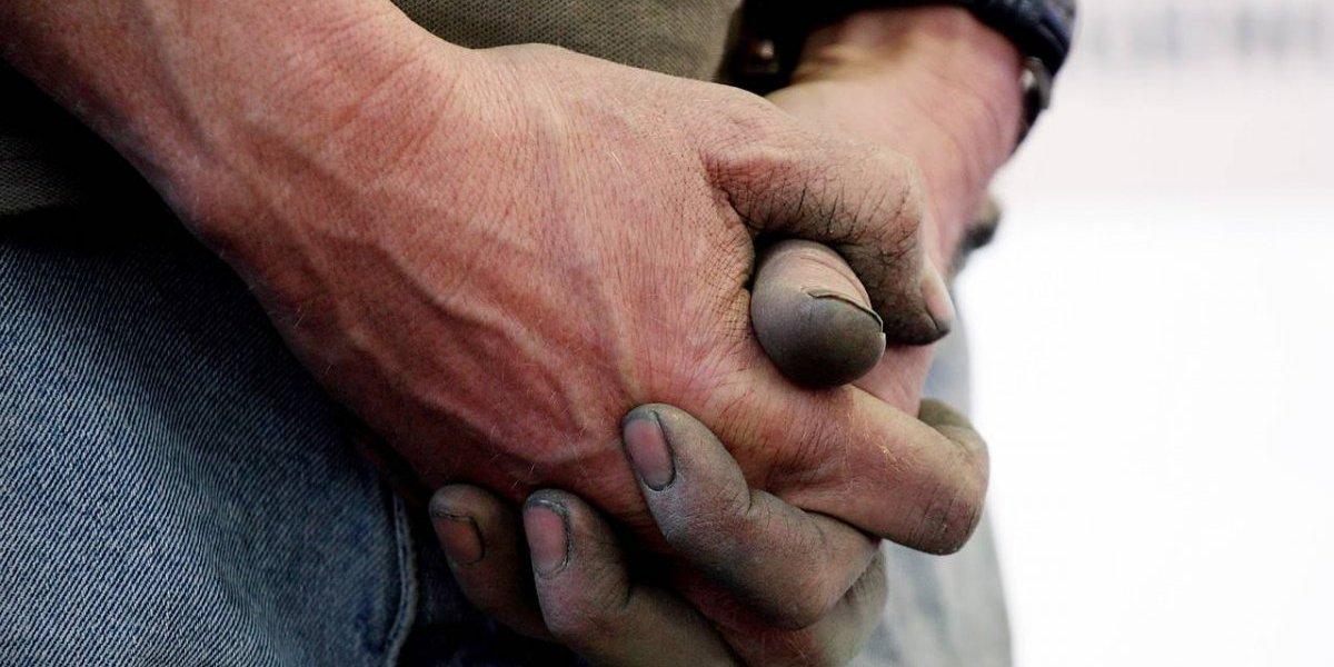 Valdivia: dictan 10 años de cárcel para hombre que por conducir ebrio mató a 3 personas