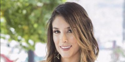 ¿Daniela Ospina ya superó a James Rodríguez?