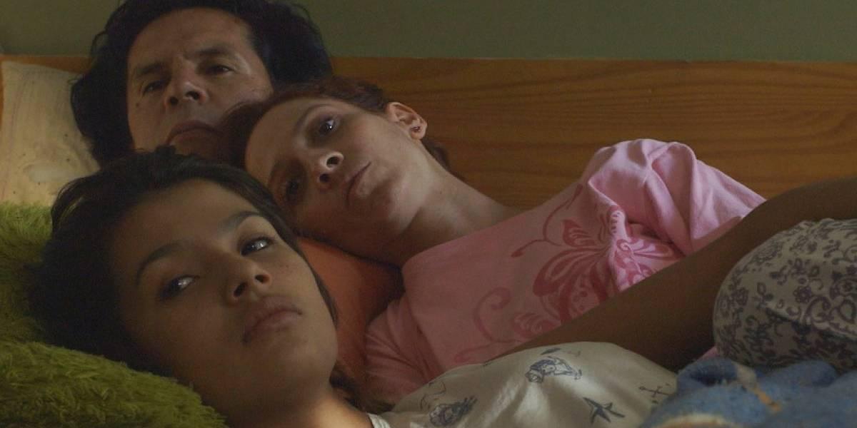 "'Mañana a esta hora', una historia que retrata la ""grietas"" de una familia aparentemente perfecta"