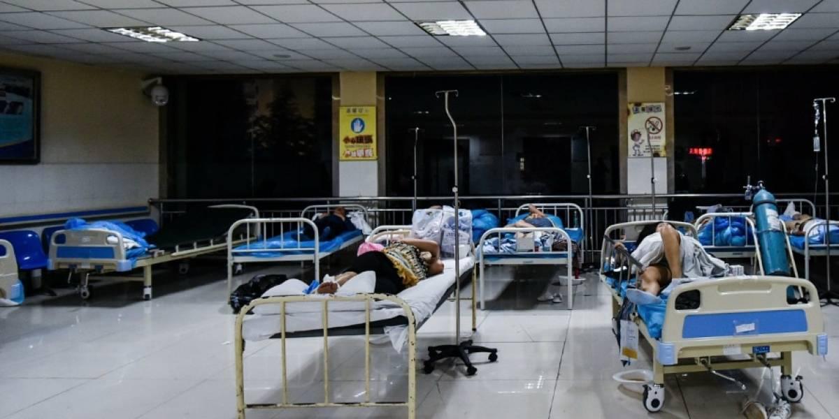 Las mejores EPS de Colombia, según el Ministerio de Salud