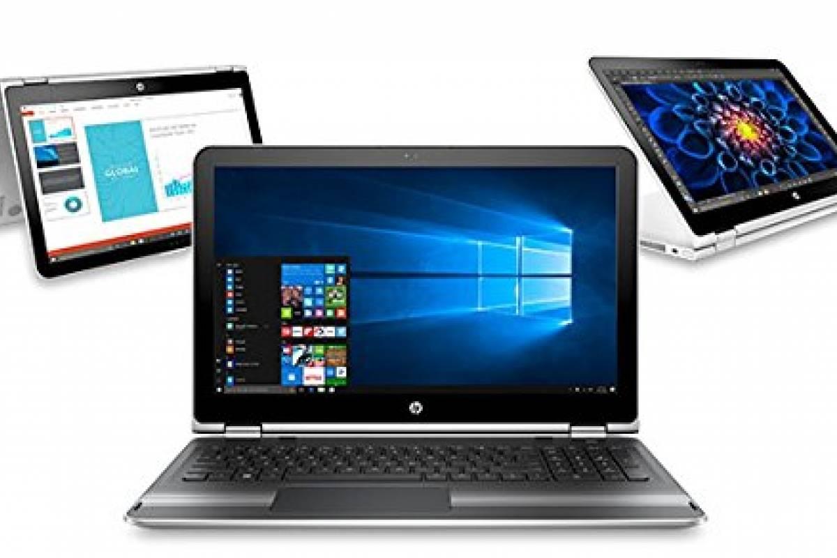 Computadoras y tabletas entre las mejores ofertas de ... - photo#13