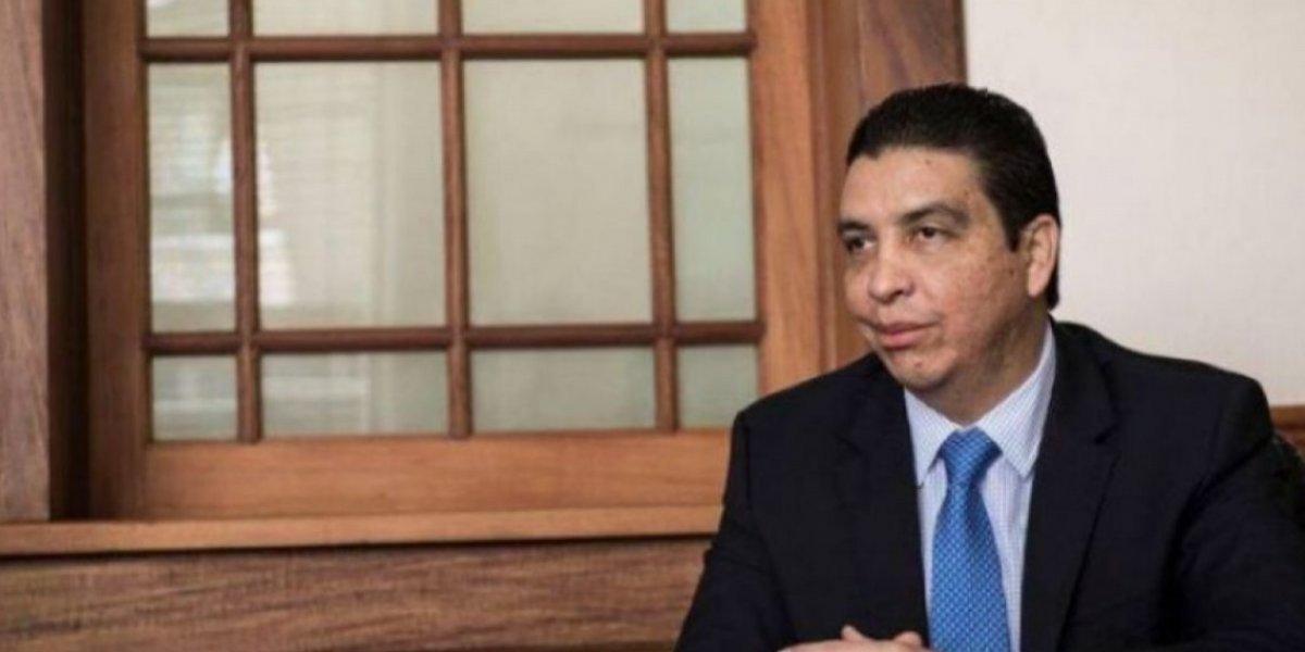 Fiscalía investigará si aplica extinción de dominio a los apartamentos de Erick Archila Dehesa en Miami