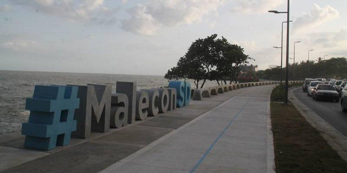 Inauguración Malecón activará comercio y turismo distrital