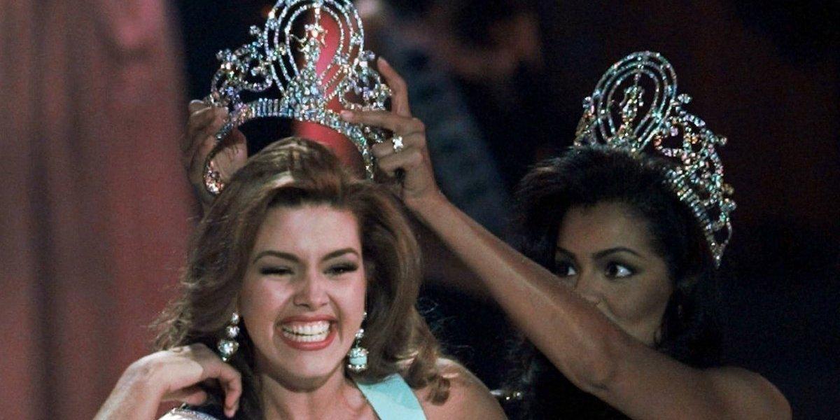 Misses: Venezuela no está para hablar de belleza