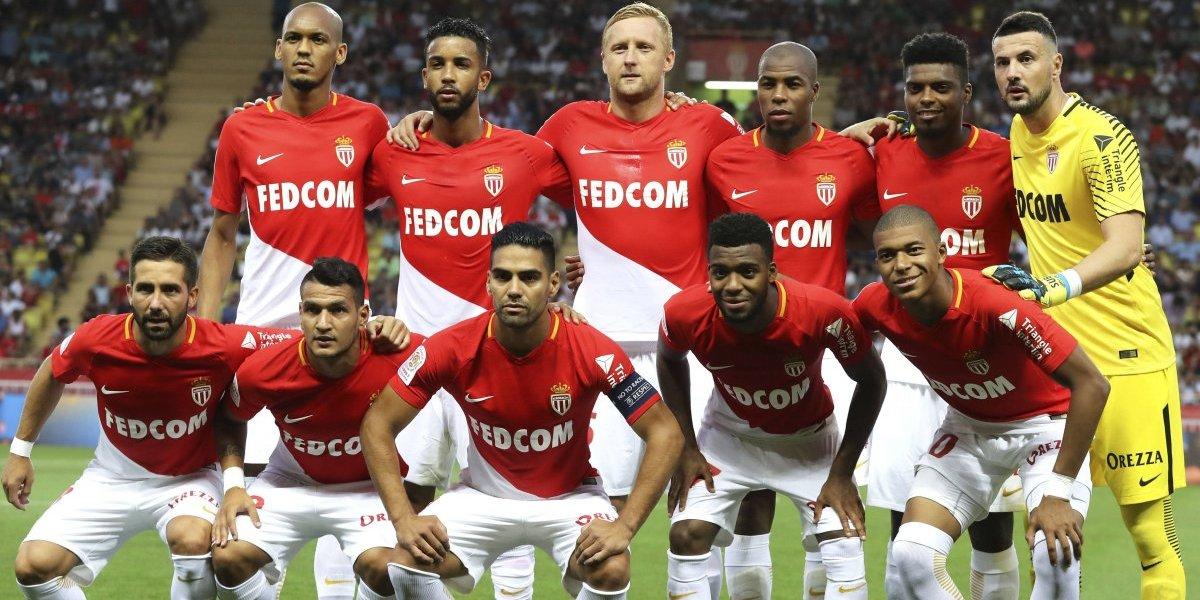 El PSGy el Mónaco aclaran la situación de la nueva perla francesa