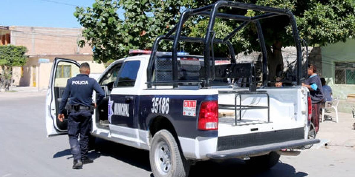 Asesinan a menor presuntamente por negarse a ser chambelán