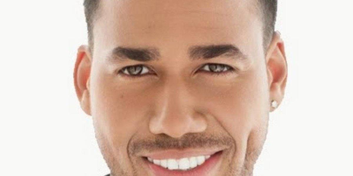 Romeo Santos lanza concurso por redes sociales