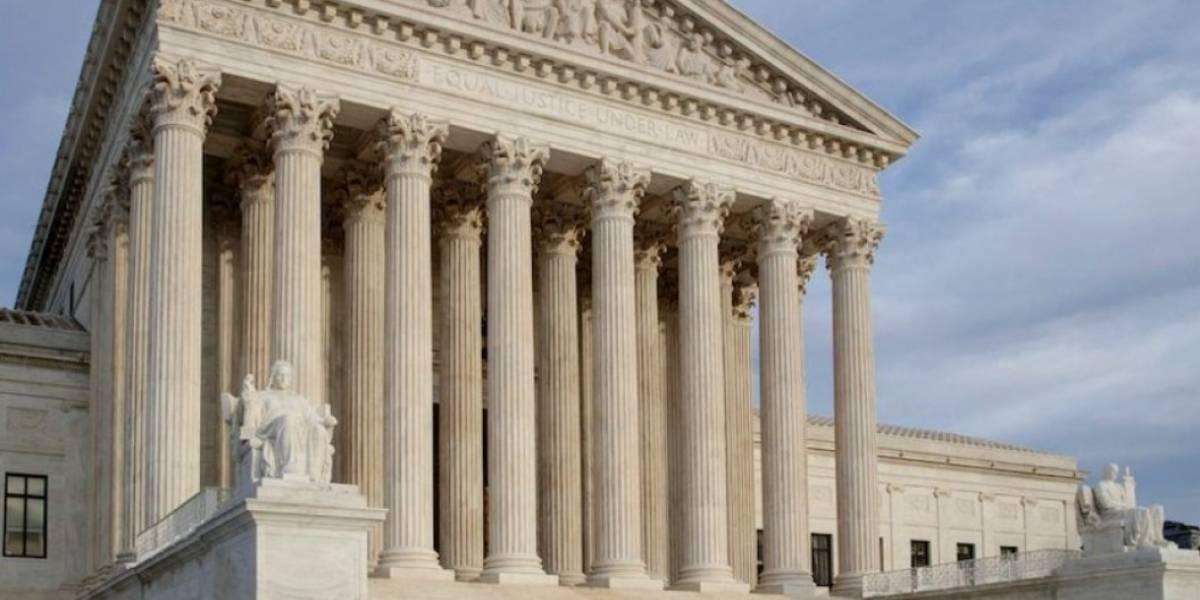 Corte Suprema de Washington refrenda impuesto a las armas