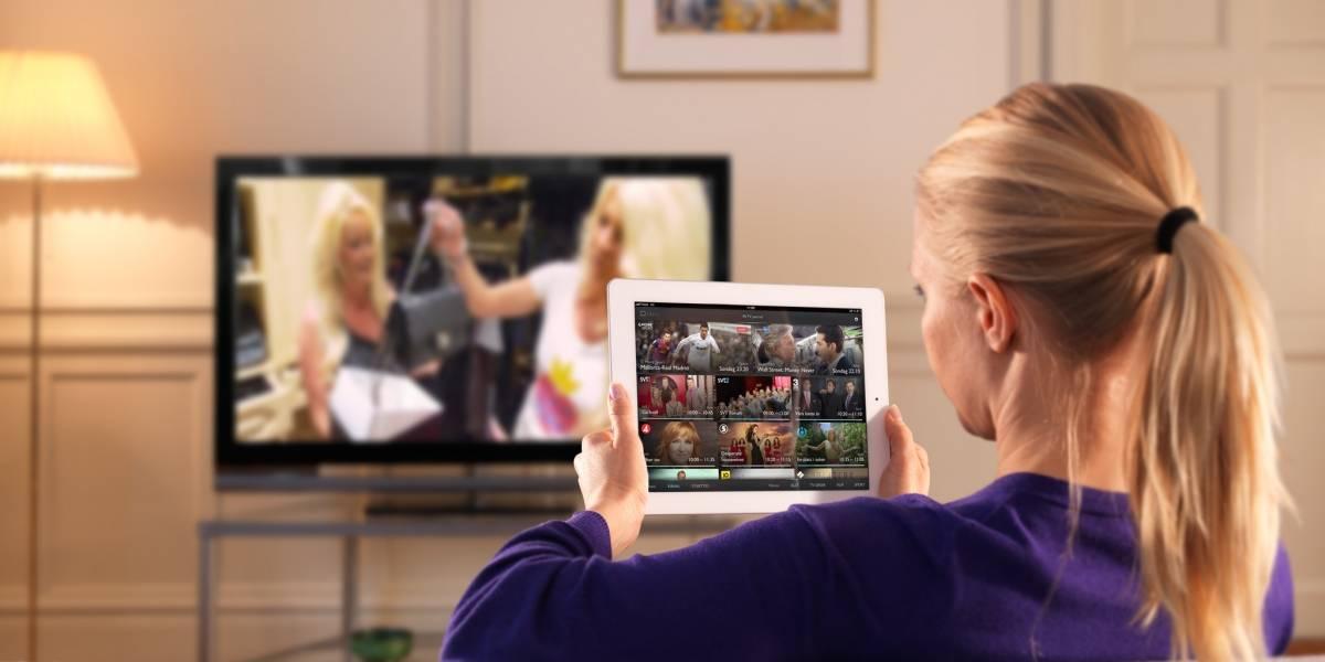 Cómo cambiará la forma de ver y pagar por contenidos de TV