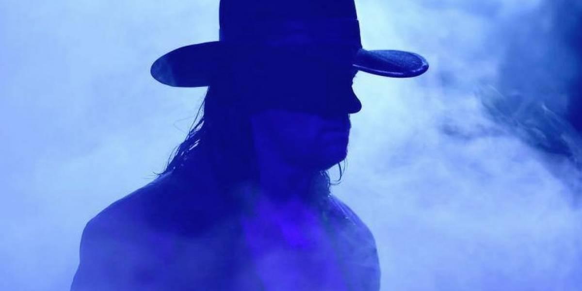 SummerSlam podría traer el regreso de una de las leyendas de la WWE