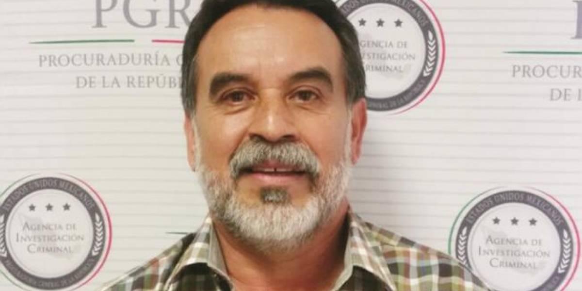 Rafa y Julión no sabían sobre negocios ilícitos, confirma Raúl Flores a la DEA