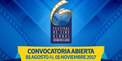 Festival Global abre convocatoria