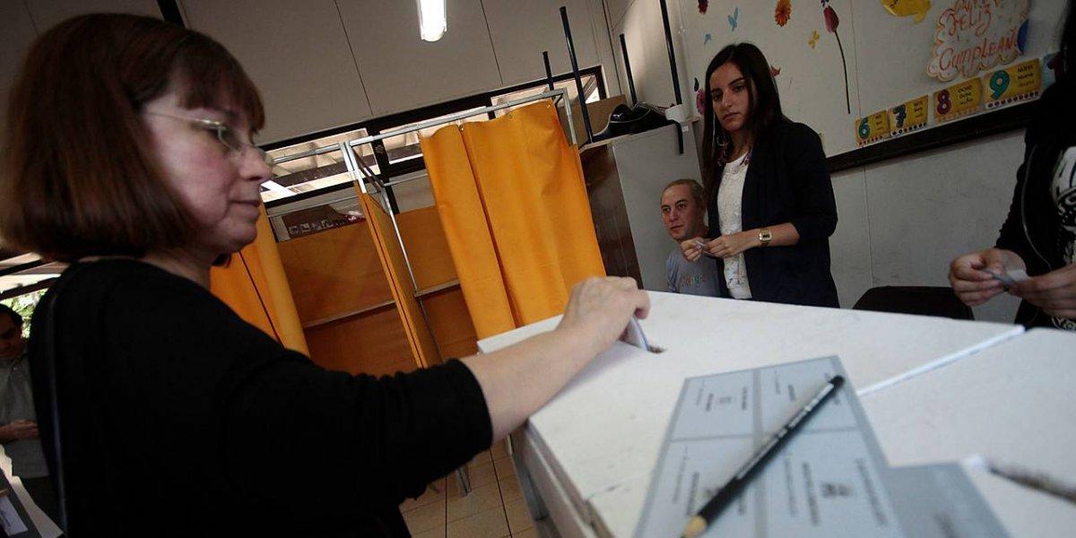 Contraloría recuerda: estas son las cosas que no podrán hacer los funcionarios públicos en épocas de elecciones