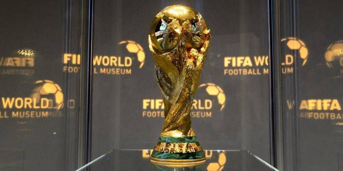 Marruecos desafía a la Concacaf y vuelve a la carrera por albergar el Mundial 2026