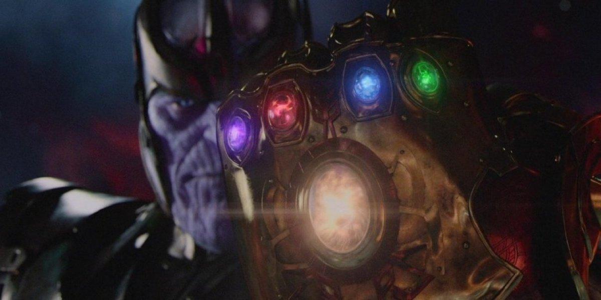 The Avengers 4 ha comenzado su rodaje