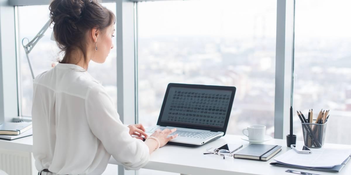 Enfrentan mujeres mayores trabas al emprender proyectos