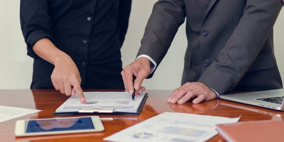 Puestos y salarios en entidades públicas deben regularse y reclasificarse, señalan expertos