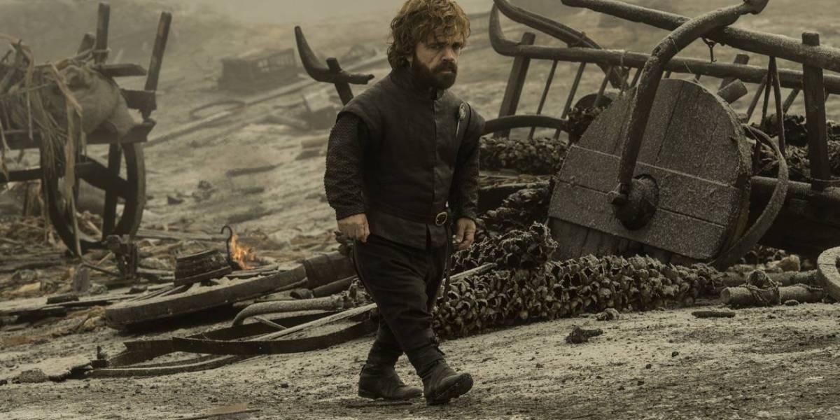 """""""Game of Thrones"""" tendrá nuevo horario en Chile y este es un adelanto del próximo capítulo"""
