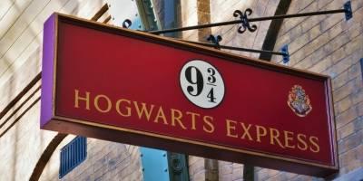 Nova coleção inspirada no universo de Harry Potter é o sonho dos fãs