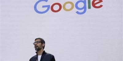 Google cancela reunión interna que buscaba evitar el temor a hablar con libertad de la orientación sexual