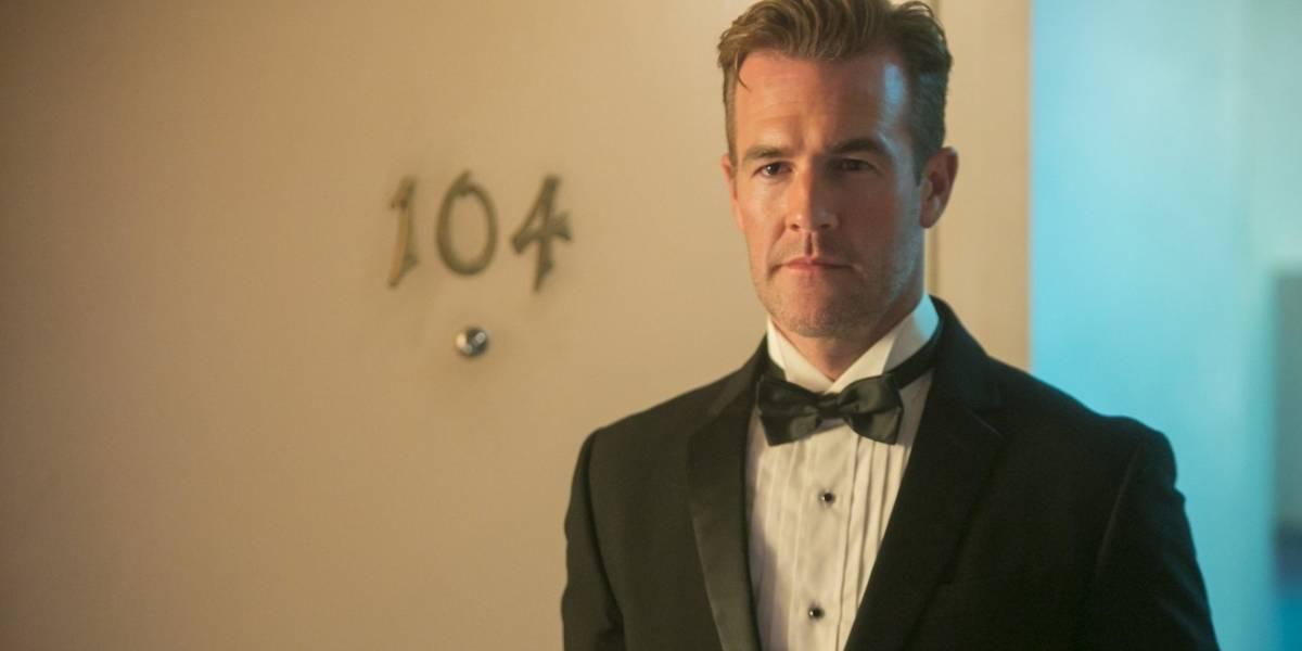Room 104: roleta-russa de gêneros dá o tom da nova série da HBO