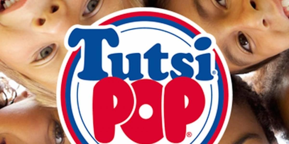 Paletas Tutsi rechaza que sus productos tengan alto contenido en plomo