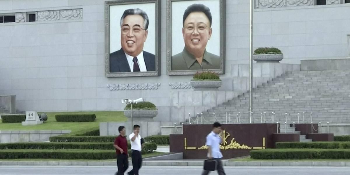 EE. UU. y Norcorea mantienen contactos discretos