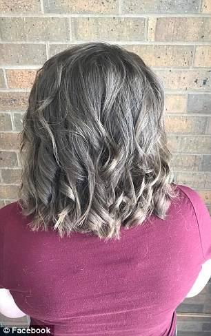 cabello2.jpg