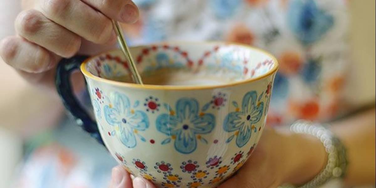 6 hábitos da cultura russa que você vai gostar de saber