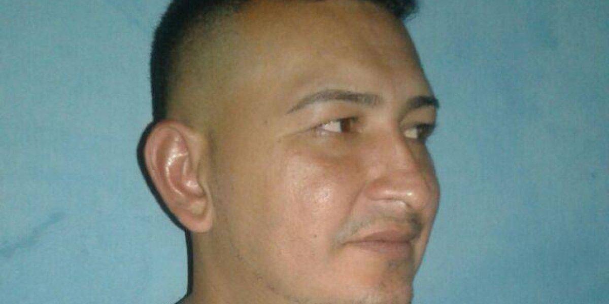 Expulsan al salvadoreño señalado de coordinar clicas en Jutiapa