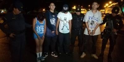 pandilleros-del-barrio-18.jpg