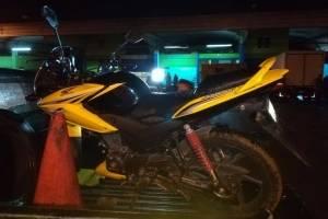 pandilleros-del-barrio-18-llevaban-motocicleta-robada.jpg